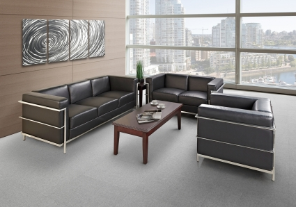 harmony 2016 2017 collection jg 39 s old furniture systems