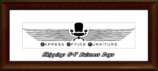 express office furniture | jg's old furniture systems