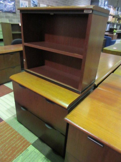 Furniture Stores Las Cruces furniture stores in sioux city american home furniture store miami fl ...