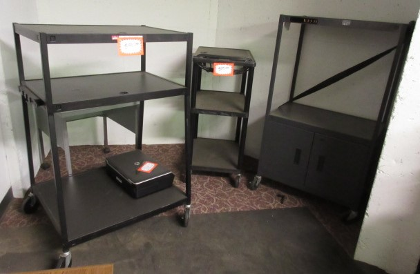 av rolling carts jg 39 s old furniture systems