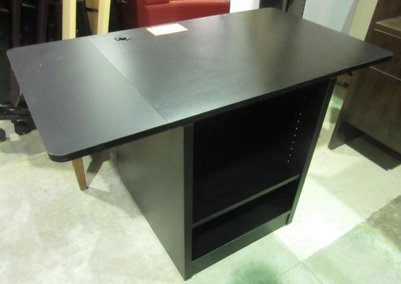 mobile bookcase storage unit jg 39 s old furniture systems