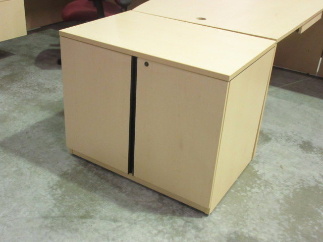 lacasse 48 maple storage cabinet jg 39 s old furniture systems